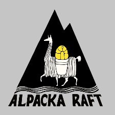 Alpacka Raft Packrafts