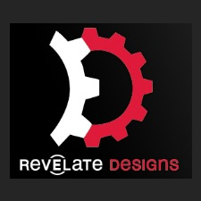 Revelate Designs Bikepacking Gear