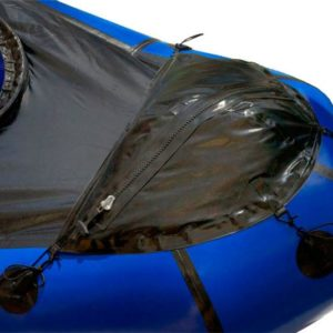 Alpacka Raft Parts And Accessories