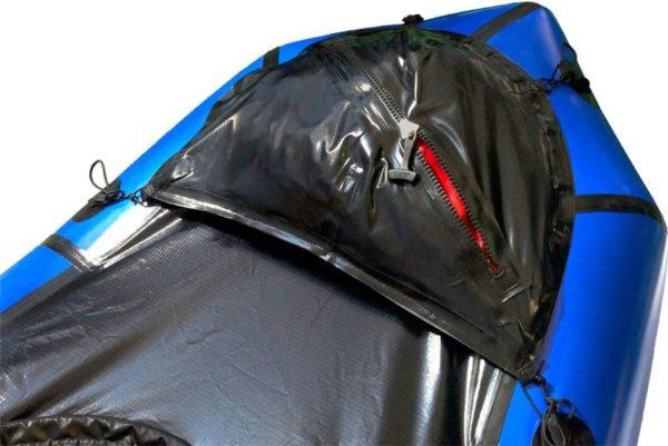 bow bag-2