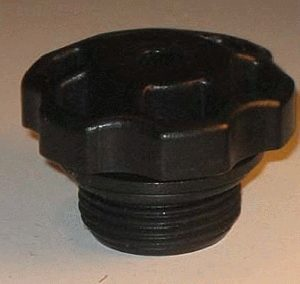 main valve cap-1