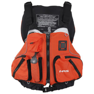 NRS Buoyancy Aids