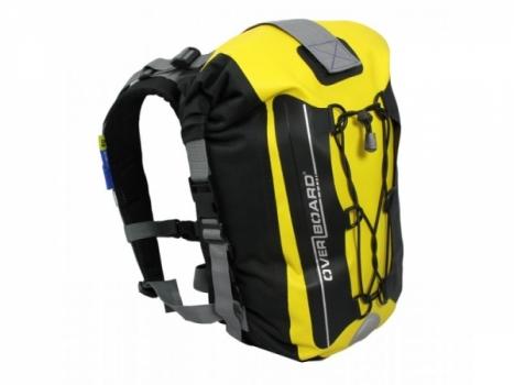 20_ltr_backpack-b1053y_side_seal_ob-tab_1