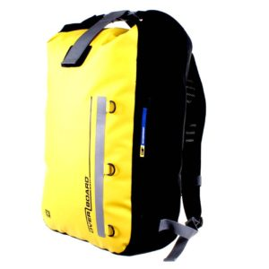 Packraft Accessories