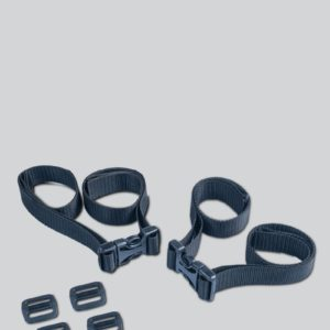 accessories_pack-straps