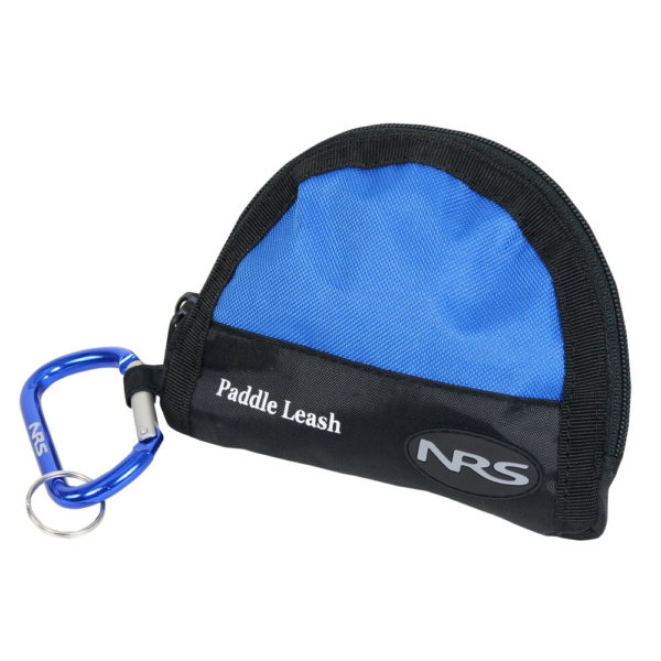 1597_bag_111109_1000x1000 Bungee paddle leash