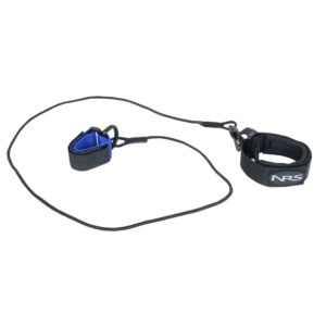 1597_leash_111109_1000x1000 bungee paddle leash