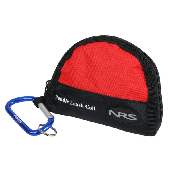 1594_bag_111109_1000x1000 paddle leash coil
