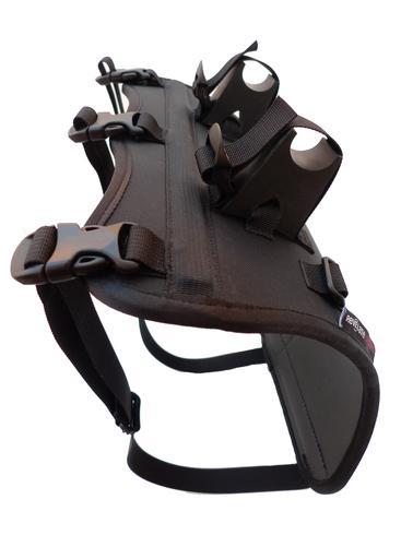 revelate-harness