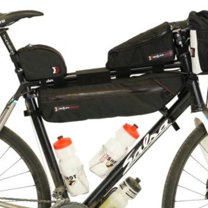 d65a7524b98 Frame Bags – Backcountry.Scot