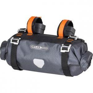 Ortlieb HandleBar Bags