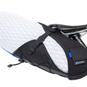 seat-pack-3