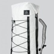 daypackhero_summit_white_front