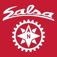 Salsa Bikepacking gear and Accessories