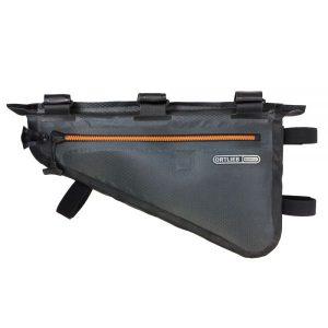 Ortlieb Frame Bags