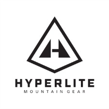 hyperlitemg