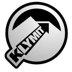 Klymit Sleeping Mats