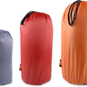 Stuff Sacks/Drybags
