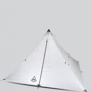 Hyperlite Mountain Gear Shelters
