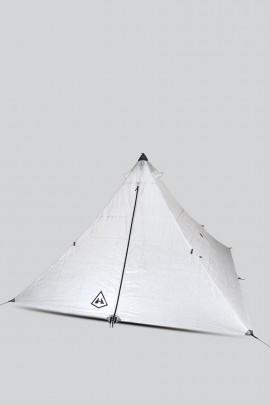 HMG Shelters